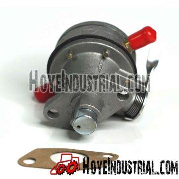 Yanmar Industrial Engine Parts: 4TNE88 Engine Parts