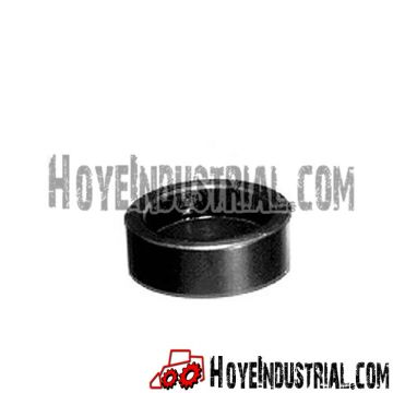 Yanmar 3t80j Cylinder Head