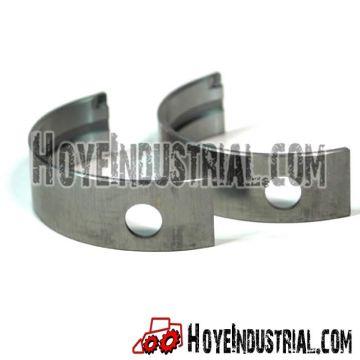 Yanmar Industrial Engine Parts: 3T80J Yanmar (John Deere
