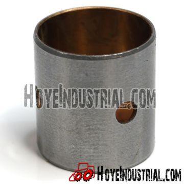 Yanmar Fuel Bowl